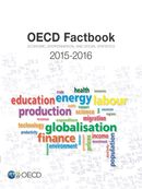 Cover Image - OECD Factbook 2015-2016