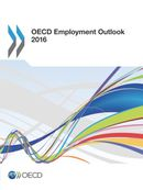 Cover Image - OECD Employment Outlook 2016