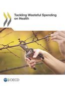 Cover Image - Tackling Wasteful Spending on Health