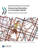 Cover Image - Governing Education in a Complex World