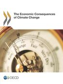 Cover Image - The Economic Consequences of Climate Change