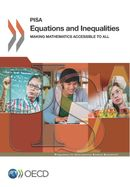 Cover Image - PISA - Equations and Inequalities - Making Mathematics Accessible to All