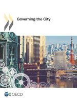 Governing the  City