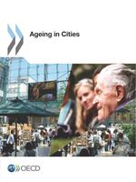 Ageing in Cities