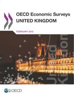 OECD Economic Surveys: United Kingdom 2015
