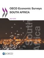 OECD Economic Surveys: South Africa 2015