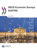 OECD Economic Surveys: Austria 2015