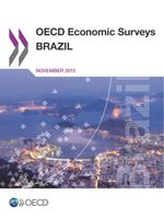 OECD Economic Surveys: Brazil 2015