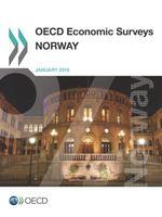 OECD Economic Surveys: Norway 2016