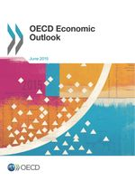 OECD Economic Outlook, Volume 2015 Issue 1 - Preliminary Version