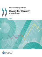 Economic Policy Reforms 2016