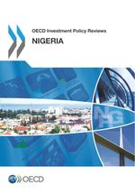 OECD Investment Policy Reviews: Nigeria 2015