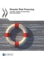 Disaster Risk Financing
