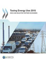 Taxing Energy Use 2015