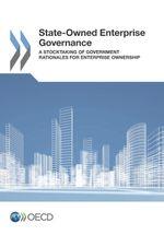 State-Owned Enterprise Governance