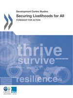 Securing Livelihoods for All