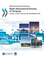 Multi-dimensional Review of Uruguay