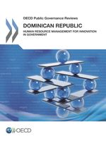 Dominican Republic: Human Resource Management for Innovation in Government