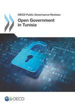 Open Government in Tunisia