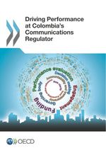 Driving Performance at Colombia's Communications Regulator