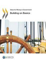 Building on Basics