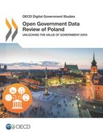 Open Government Data Review of Poland