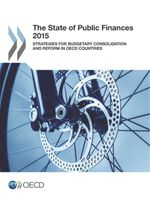 The State of Public Finances 2015