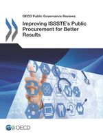 Improving ISSSTE's Public Procurement for Better Results