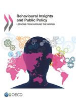 Jacket image for Behavioural Insights and Public Policy