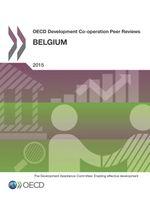 OECD Development Co-operation Peer Reviews: Belgium 2015