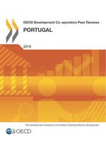 OECD Development Co-operation Peer Reviews: Portugal 2016