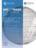 Aid for Trade at a Glance 2015