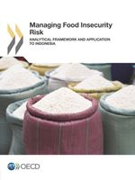 Managing Food Insecurity Risk