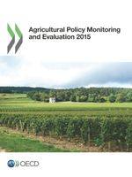 Agricultural Policy Monitoring and Evaluation 2015