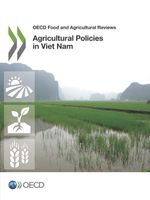Agricultural Policies in Viet Nam 2015