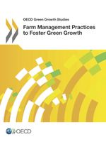 Farm Management Practices to Foster Green Growth