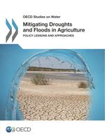 Mitigating Droughts and Floods in Agriculture