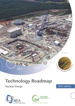 IEA Technology Roadmaps - Nuclear Energy 2015