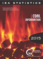 Coal Information 2015