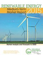 Medium-Term Renewable Energy Market Report 2015