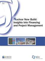 Nuclear New Build: Insights into Financing and Project Management