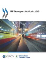 ITF Transport Outlook 2015