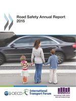 Road Safety Annual Report 2015