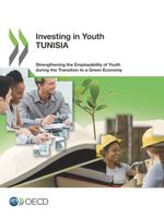 Investing in Youth: Tunisia
