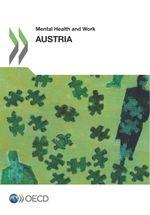 Mental Health and Work: Austria