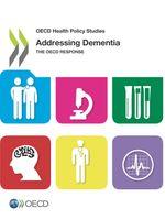Addressing Dementia
