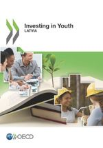 Investing in Youth: Latvia