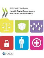 Health Data Governance