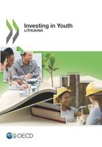 Investing in Youth: Lithuania