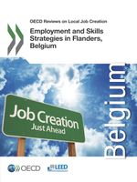 Employment and Skills Strategies in Flanders, Belgium